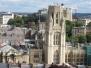 Bristol, England